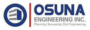 Osuna Engineering